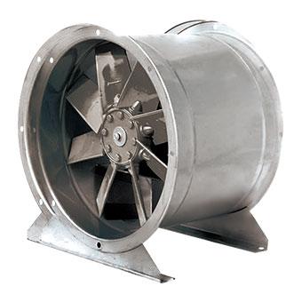 JSF-TH耐湿热型轴流风机